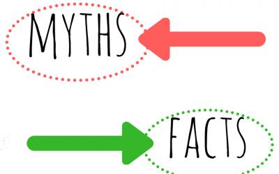 5 największych mitów na temat rozmowy rekrutacyjnej