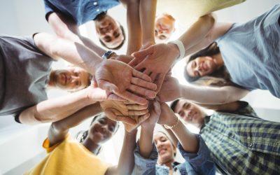 Łatwo powiedzieć, trudniej zrobić, czyli jak badać i zwiększać zaangażowanie pracowników
