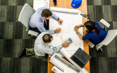 Ekspert w Twojej firmie, z czym to się je? Czyli o czym trzeba pamiętać zatrudniając pracownika z doświadczeniem.